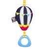 AR151-balloon_B