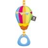 AR151-balloon_C