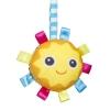 AR151-sun
