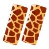 BP Giraffe