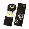 BP_Penguin