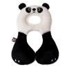 HR_263_Panda